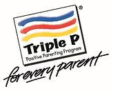 Triple%2520P-Logo.jpg