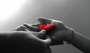 Hoe kijk jij naar Liefde?
