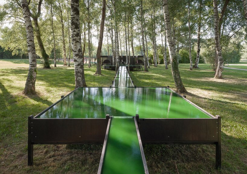bureau-a-spirulina-fountain-garden-folly