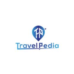 TravelPedia