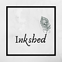 Inkshed.png
