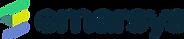 emarsys_logo1.png