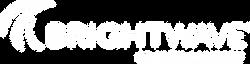 BWM_Ansira_logo_RGB_horizontal_white.png