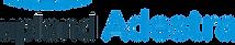 upland-adestra-horizontal-logo-color.png