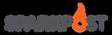 sparkpost_color logo.png