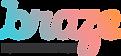 Braze-Logotype_Gradient-RGB.png