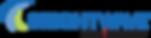 BWM_Ansira_logo_RGB_horizontal.png