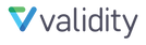 validity_color logo.png