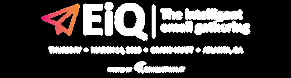 EiQ2019_Logo-01.png