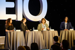 3.14.19_EIQ_Panels & Speakers_hires-114.