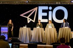 3.14.19_EIQ_Panels & Speakers_hires-103.