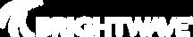 bwm-logo-white-horizontal.png