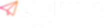 EiQ_Logo_nodate_transparent (1).png
