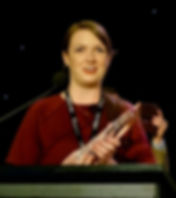 Brooke_McDaniel_Award_edited.jpg