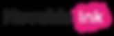 Movable Ink Logo (1).png