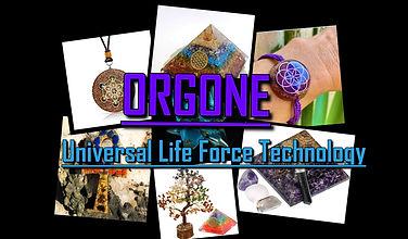 Orgone%20Coolage_edited.jpg