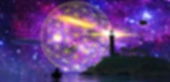UniversalLighthouse Main image.jpg