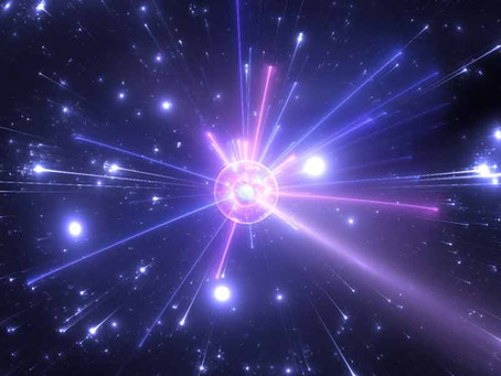 Particle Physics Experiments Reinforce Evidence of New Force of Nature