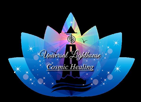 111111111 Cosmic Healing.png