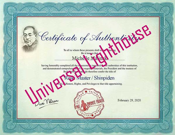 watermarked certificate.jpg