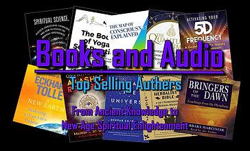 Books and audio logo.jpg