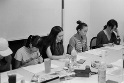 Table Read-10