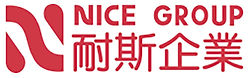 nice group_logo.jpg