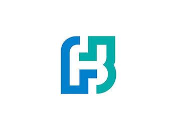 fubon_logo.jpg