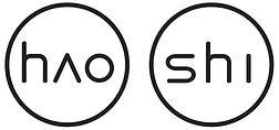 hao shi_logo.jpg