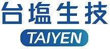 taiyen_logo.jpg