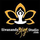 sivananda-yoga_logo.jpg