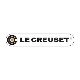 le-creuset_logo.jpg