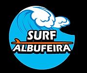 SURF_FINAL.png