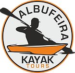 KAYAK LOGOTIPO (1).png