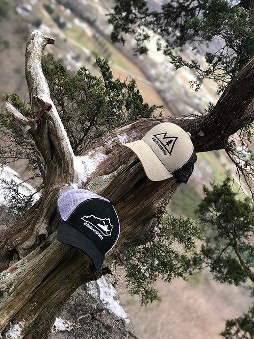 Get Outside Hat