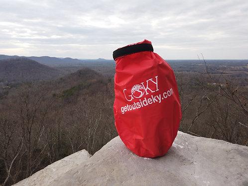 GOKY 5L Dry Bag