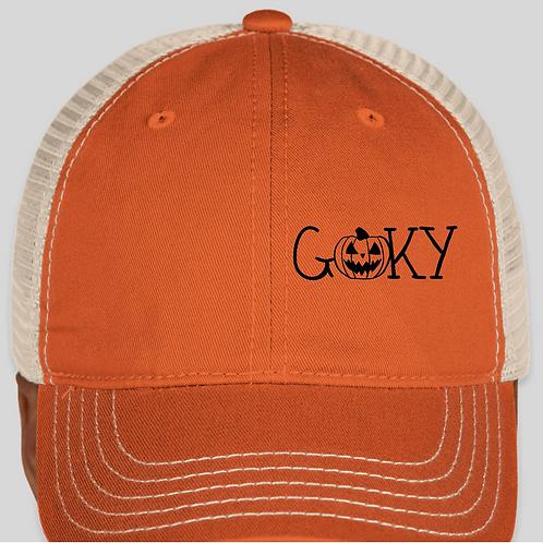 GOKY Halloween Hat
