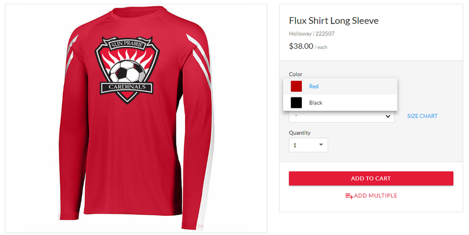 Flux Shirt Long Sleeve 2.png
