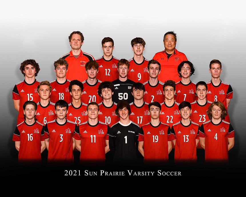 SP Soccer B Varsity NO TITLE.jpg