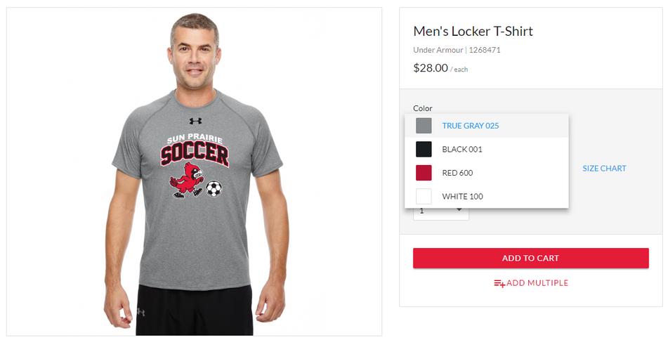 Mens Locker T Shirt 4.png