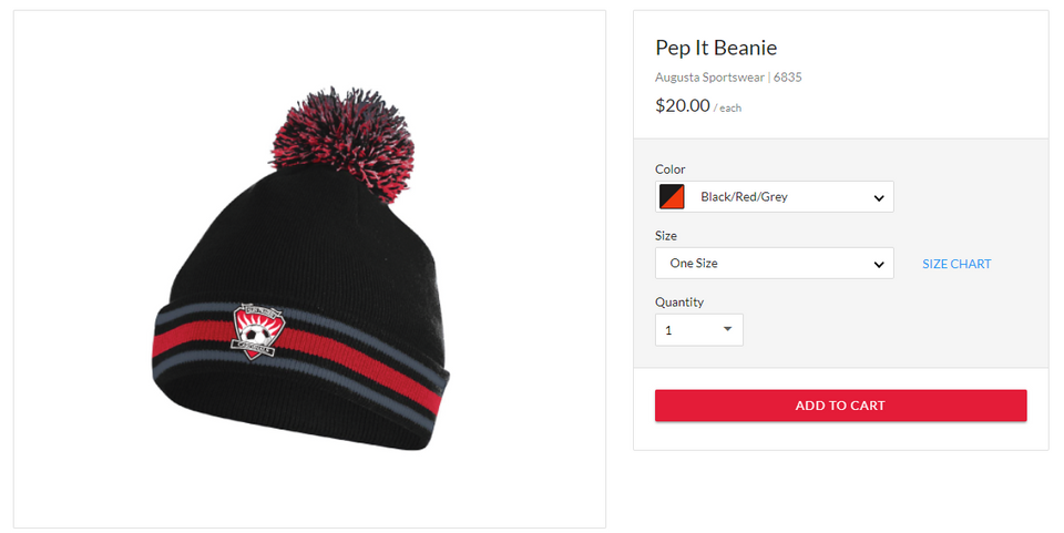 Pep It Beanie.png