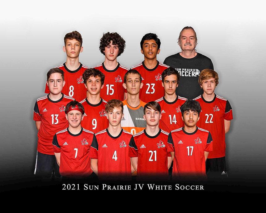 SP Soccer B JV White NO TITLE.jpg
