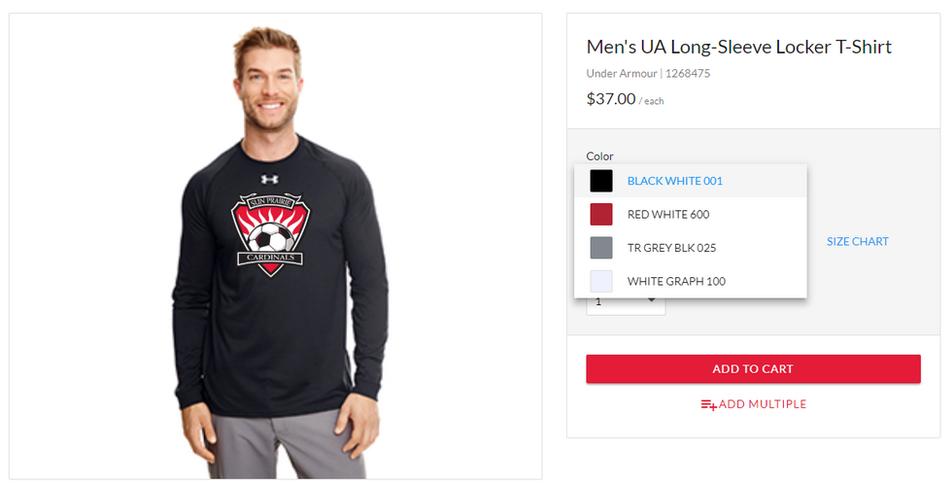 Men's UA Long-Sleeved Locker T Shirt 2.png