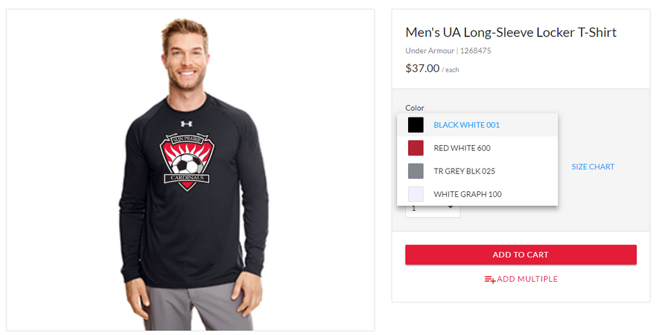 Men's UA Long-Sleeved Locker T Shirt 2.png