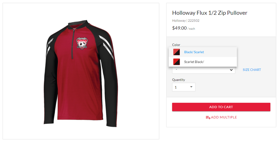 Holloway Flux Half Zip Pullover.png