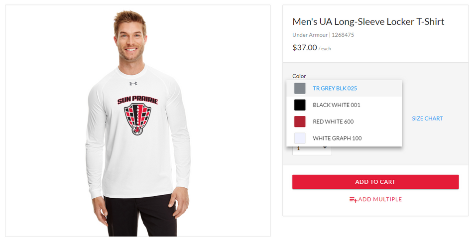 Men's UA Long-Sleeved Locker T Shirt.png