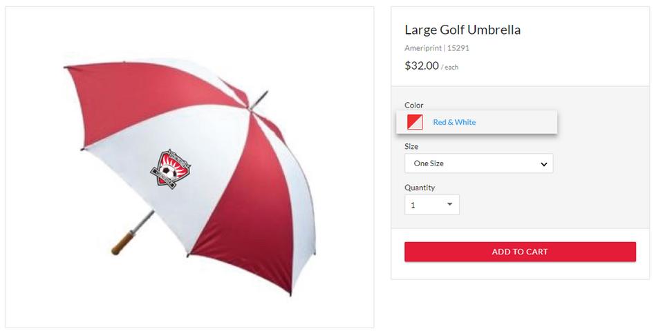 Large Golf Umbrella.png