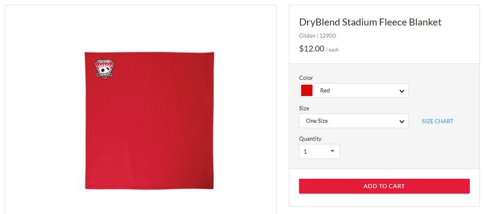DryBlend Stadium Fleece Blanket.png