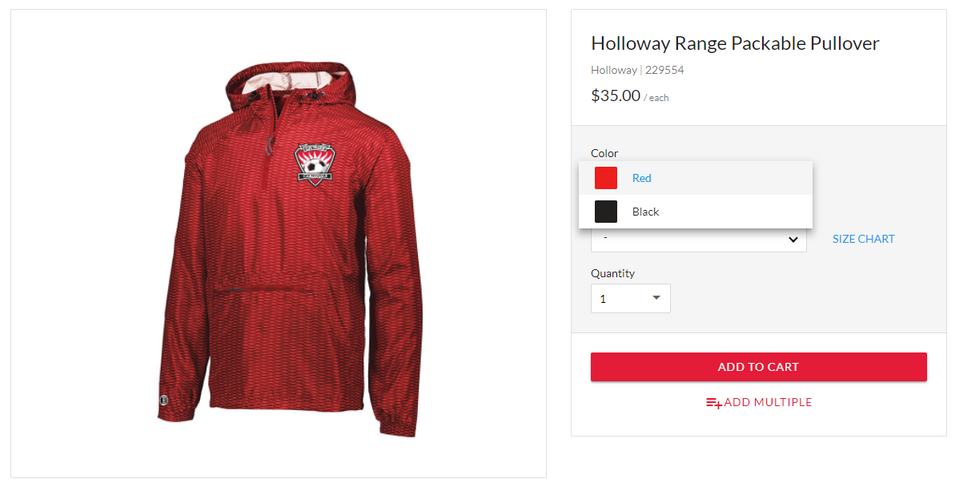 Holloway Range Packable Pullover.png