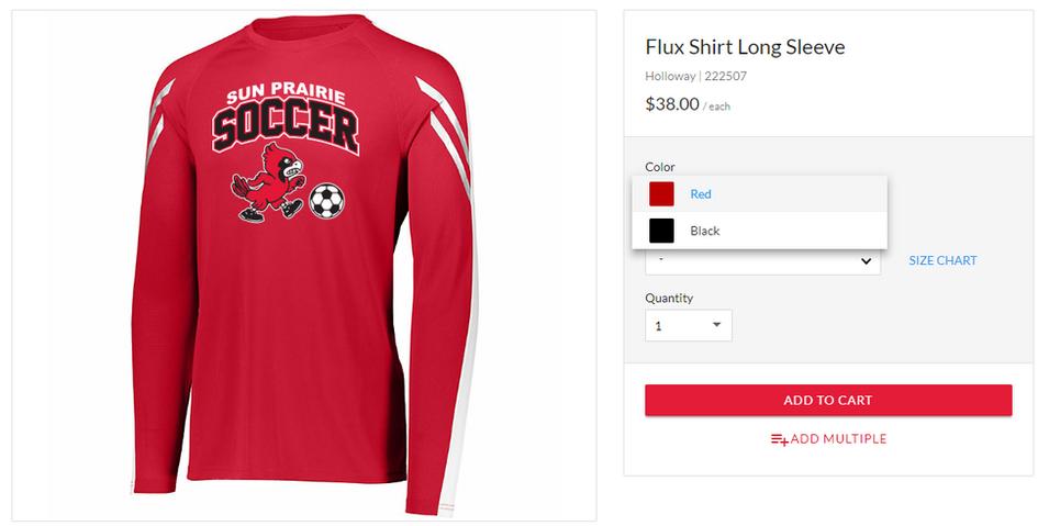 Flux Shirt Long Sleeve 3.png